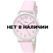 Limit 6552.35