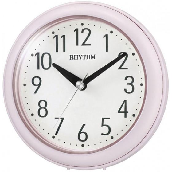 Настенные часы Rhythm 4KG711WR13