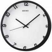 Часы Seiko QXA480K