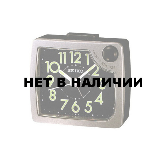 Часы Seiko QHE019S