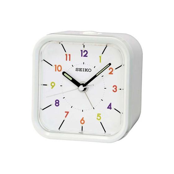 Часы Seiko QHE038H