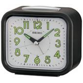 Часы Seiko QHK023K