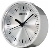 Часы Seiko QXE042S