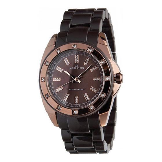 Наручные часы Anne Klein 9179 BNBN