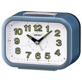 Часы Seiko QHK026L