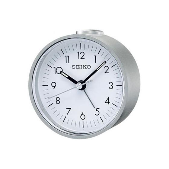 Часы Seiko QHE084E