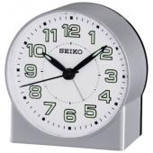 Будильник Seiko QHE084G
