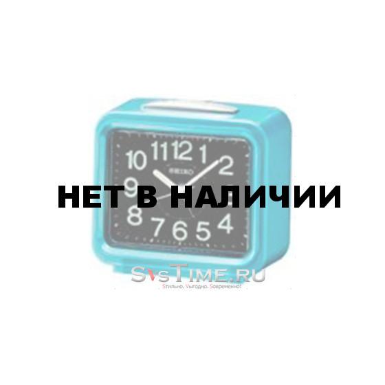 Часы Seiko QHK003L