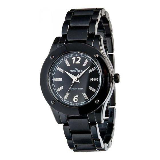 Наручные часы Anne Klein 9181 BKBK