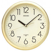 Часы Seiko QXA582G