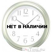 Часы Seiko QXA576M
