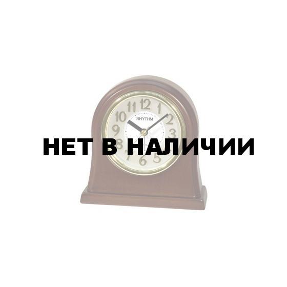 Rhythm CRE943NR06