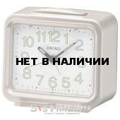 Часы Seiko QHK003F