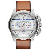 Наручные часы Diesel DZ4365