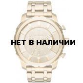 Наручные часы Diesel DZ4376