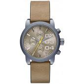 Наручные часы Diesel DZ5462