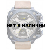 Наручные часы Diesel DZ7342