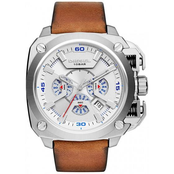 Наручные часы Diesel DZ7357
