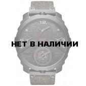 Наручные часы Diesel DZ7358