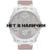 Наручные часы Diesel DZ7360