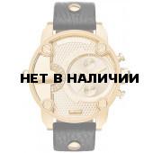 Наручные часы Diesel DZ7363