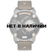 Наручные часы Diesel DZ7364