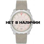 Наручные часы Diesel DZ1735