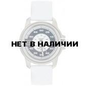 Наручные часы Diesel DZ1741
