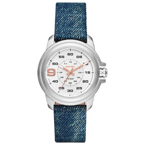 Наручные часы Diesel DZ1743