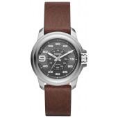 Мужские наручные часы Diesel DZ1744