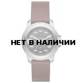 Наручные часы Diesel DZ1744