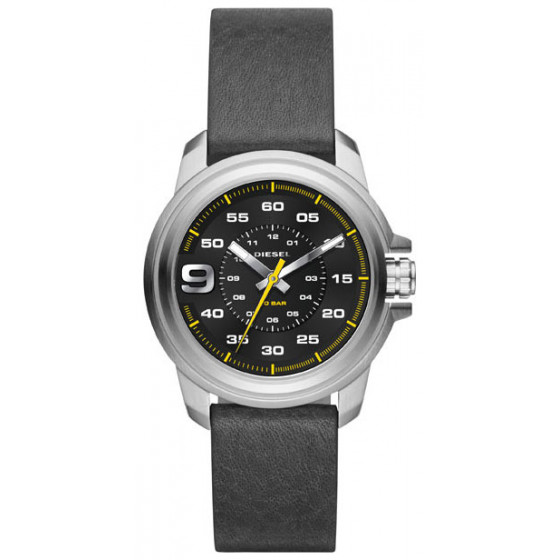 Наручные часы Diesel DZ1745