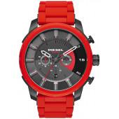 Наручные часы Diesel DZ4384