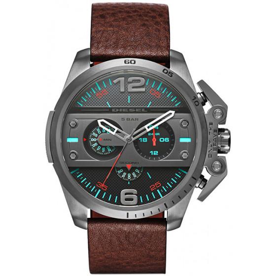 Наручные часы Diesel DZ4387
