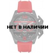 Наручные часы Diesel DZ4388