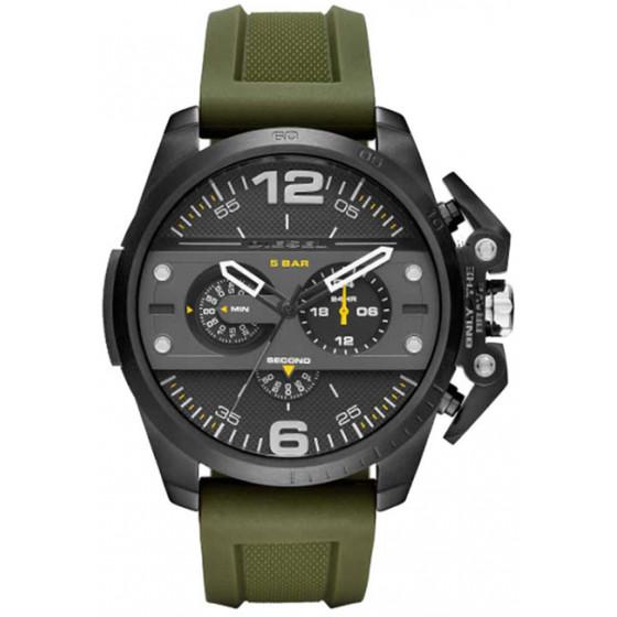 Наручные часы Diesel DZ4391