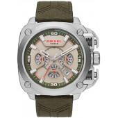 Наручные часы Diesel DZ7367