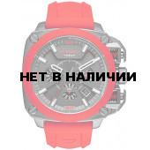 Наручные часы Diesel DZ7368