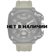 Наручные часы Diesel DZ7369