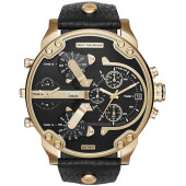 Наручные часы Diesel DZ7371