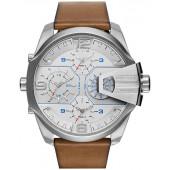 Наручные часы Diesel DZ7374