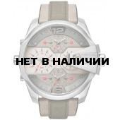 Наручные часы Diesel DZ7375