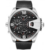 Наручные часы Diesel DZ7376