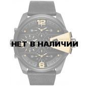 Наручные часы Diesel DZ7377