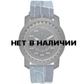 Наручные часы Diesel DZ1748