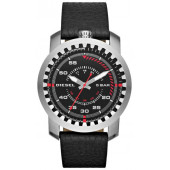 Мужские наручные часы Diesel DZ1750