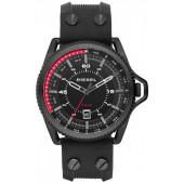 Наручные часы Diesel DZ1760