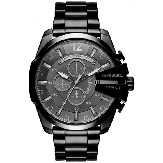 Наручные часы Diesel DZ4355