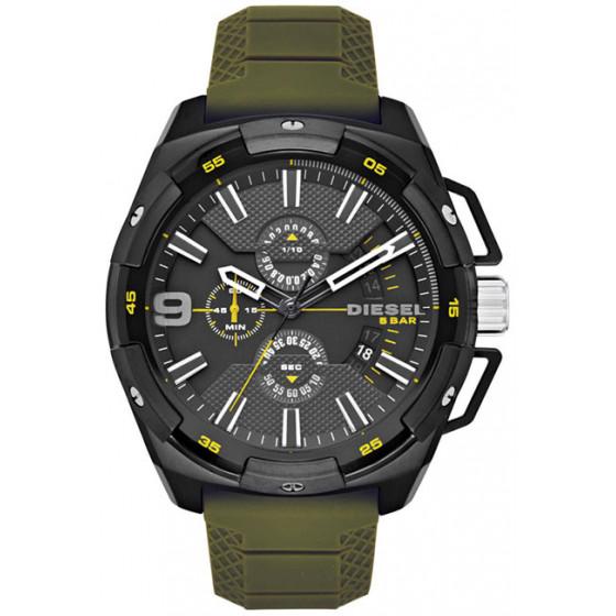 Наручные часы Diesel DZ4396