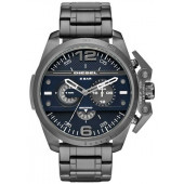 Наручные часы Diesel DZ4398